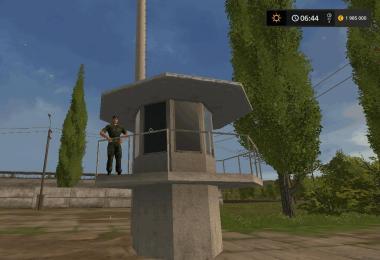 Guardpost v1.0.0.0