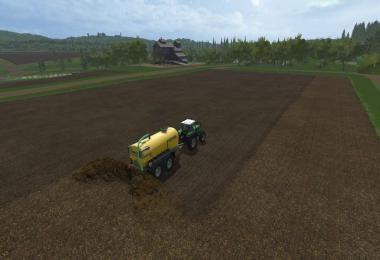 Liquid Manure Texture Fix v1.2.0.0