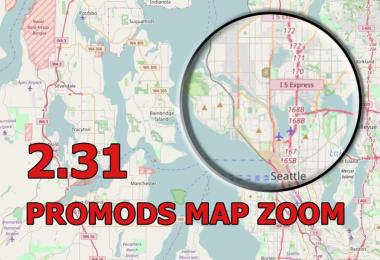 Promods map zoom for Promods v2.31