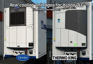 Real cooling unit names for Krone DLC v1.0 1.32.x
