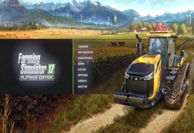 ReShade SweetFX FS19 to FS17 v1.0