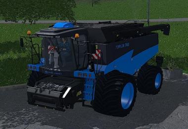 RSM Torum 760 by Alex Blue v2.0.4