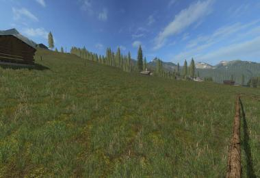 Seasons Geo: Austria v1.0.0.0