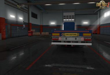 Signs on your Trailer [WIP] v0.0.2.05 beta by Tobrago