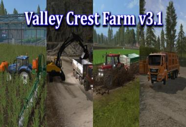 Valley Crest Farm v3.1