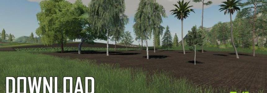 16 trees placeable v1.0.0.0