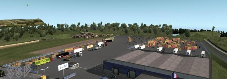 17 warehouses 1.32.x