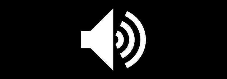 Bird 3 Sound Prefab (Prefab) v1.0