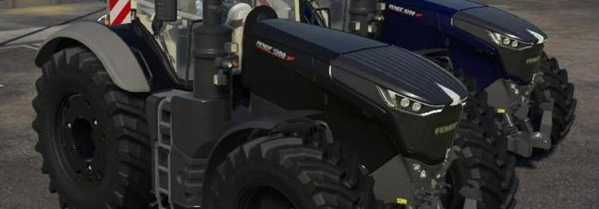 Fendt 1000 Vario by Alex Blue v1.0.0.2