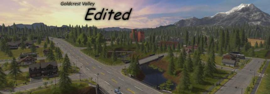 Goldcrest Valley Edited v0.4.0.0