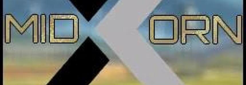 Midxorn Shop Items v1.0.7