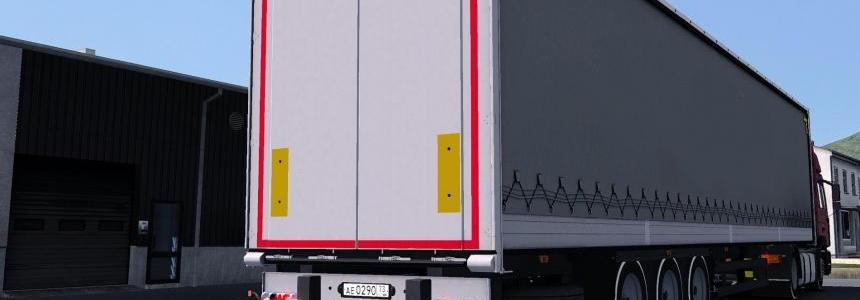 Mop Animated Schmitz Cargobull 1.32.x