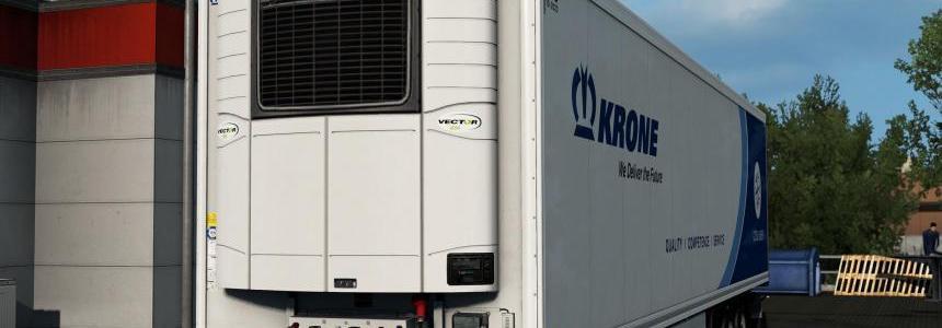 Real Cooling unit Names for Krone DLC v1.0