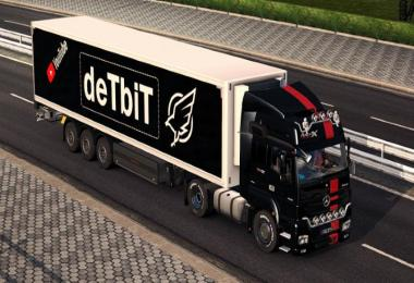 +20k For Trailers 1.32.x