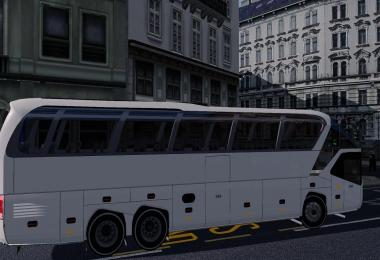 Realistic All Truck and Bus Retarder Sound 1.32