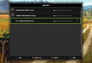 ATC Vehicle Pack edited xml v4.0.1.0