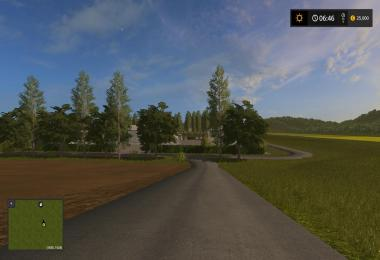 Beaver by designer modding v1.0