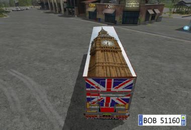 Big Ben Trailer BY BOB51160 v1.5.0.0