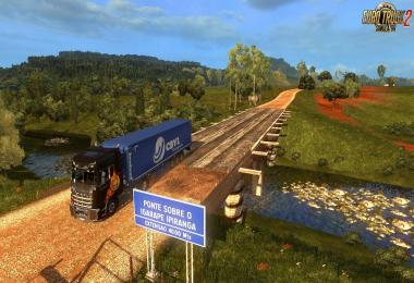 EAA MAP NORMAL v5.0.5 ALPHA 1.32.x