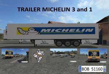Trailer MICHELIN 3and1 (BOB51160) v1.1.0.0