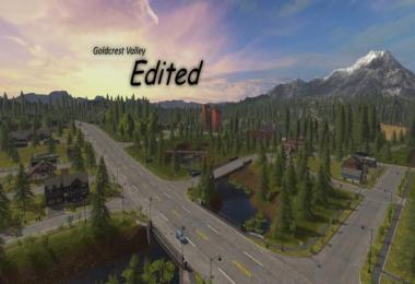 Goldcrest Valley Edited v0.4.5.0