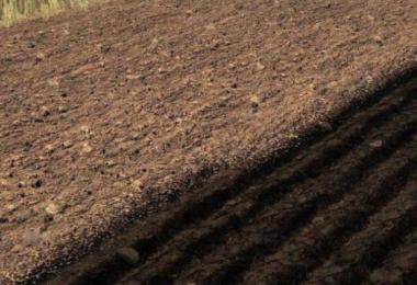 HD GROUND / SOIL TEXTURES v2.0