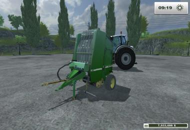 GRATUITEMENT FARMING TÉLÉCHARGER SIMULATOR 2013 PORTE ENGIN MODS