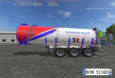 LiquidTrailerPack51 BY BOB51160 v1.0