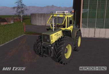 MB Trac Full Pack 1300-1800 v1.0