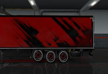 Mod Tires GY for all trucks and trailers v1.0