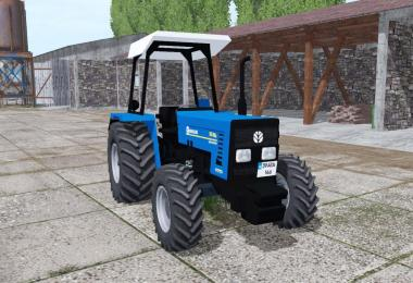 New Holland 55-56s v3.0