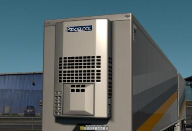 Real cooling unit logos for SCS Trailers v1.0