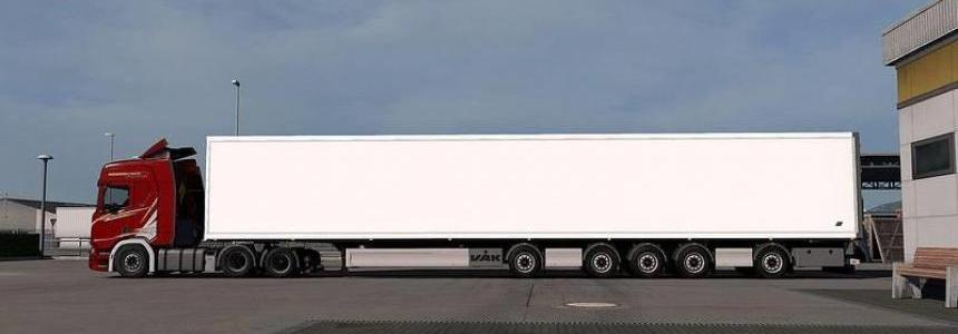 VAK TRAILERS BY KAST v1.1