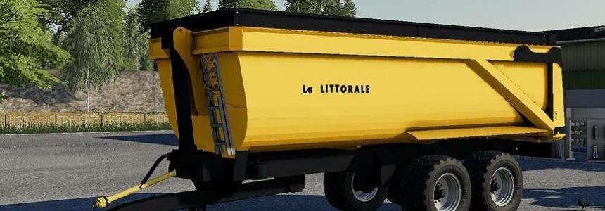 La Littorale (21T) v1.0