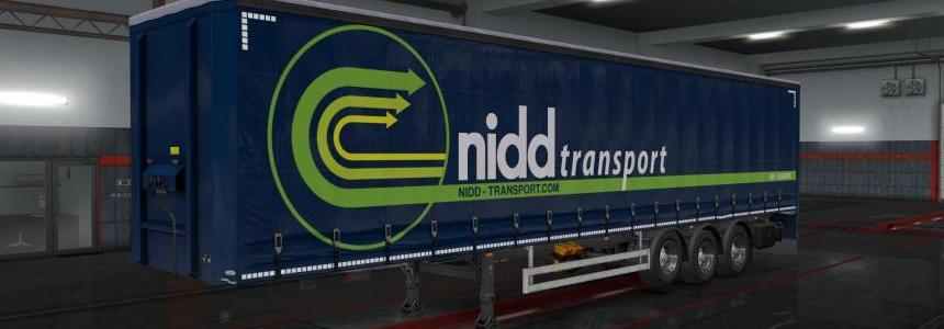 Nidd Transport Skin Owned 1.33
