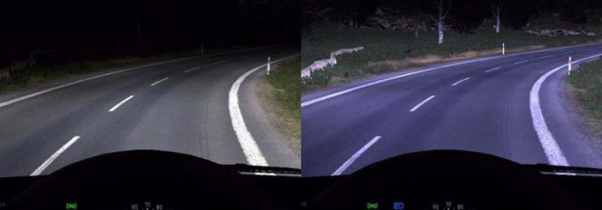 OLSF Laserlight v4.0