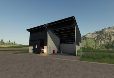 Workshop v1.0