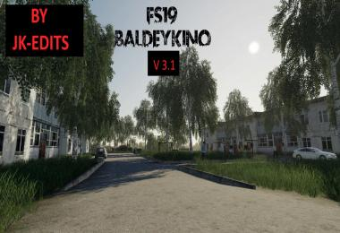 BaldeyKino Map v3.1 by JK-edits