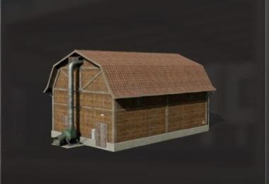 Barn v1.0 Final