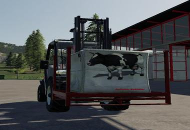 Bigbag for cows v1.0