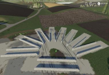 Bunker Silos 360 v1.0.0.0