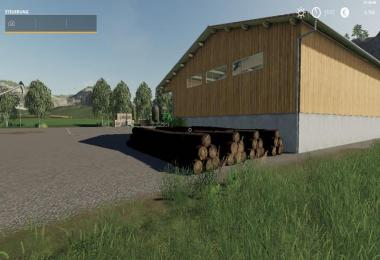 Decoration from FS17 part 2 v2.0