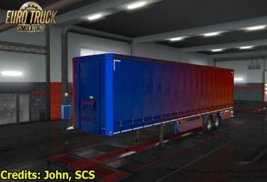 Metallic Color for Owned Trailer 1.33.x