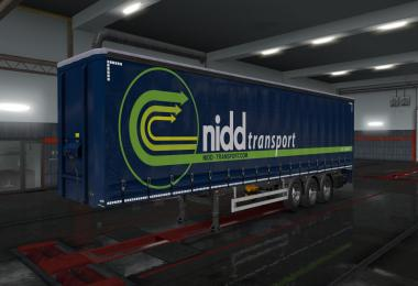 Nidd Transport Skin Owned 1.33