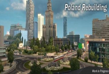 Poland Rebuilding v2.3.1