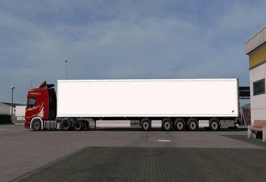 VAK TRAILERS BY KAST v1.1 (1.33)