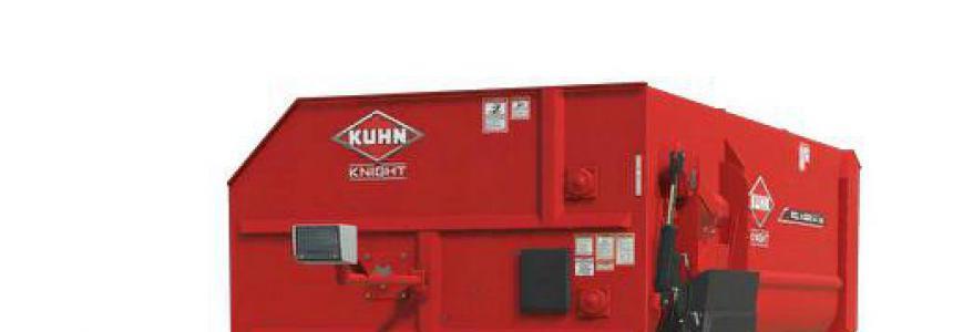 Kuhn Knight RA 142 v1.0.0.0