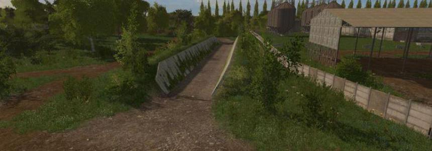Russia Map v2.0.2