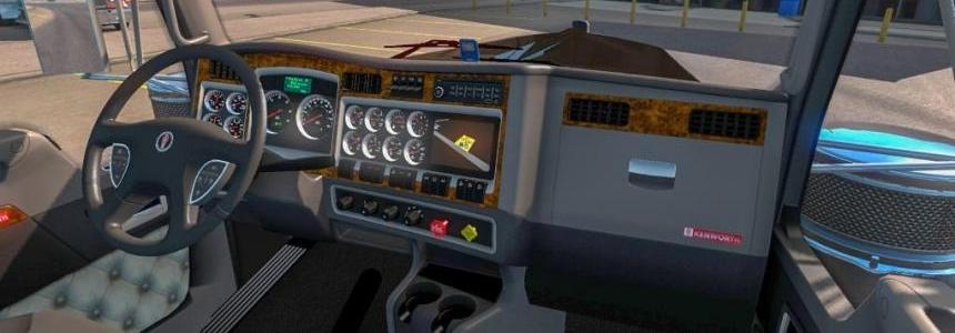 Seat Adjustment No Limits update v2.1