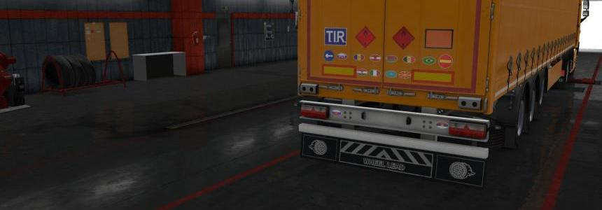 Signs on your Trailer [WIP] v0.6.30.00 beta by Tobrago